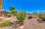 40738 N NOBLE HAWK Court, Phoenix, AZ 85086