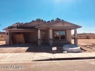 29577 N 113TH Lane, Vistancia, Arizona