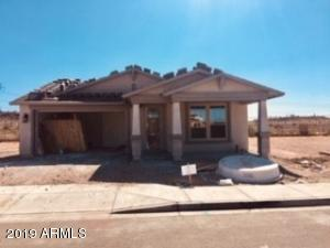 29577 N 113TH Lane, Peoria, AZ 85383