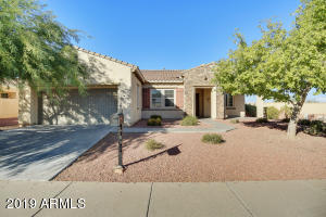 21913 N Pedregosa Court, Sun City West, AZ 85375