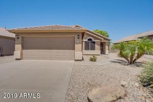3900 E KROLL Court, Gilbert, AZ 85234