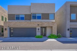 1561 N 69 Place, Scottsdale, AZ 85257