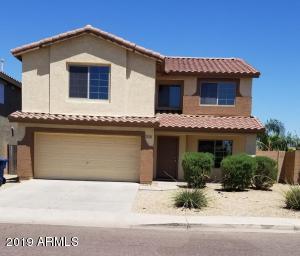 13126 W CLARENDON Avenue, Litchfield Park, AZ 85340