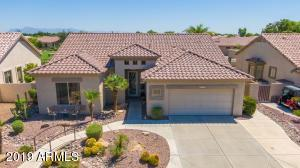 4923 S MANDARIN Way, Gilbert, AZ 85298