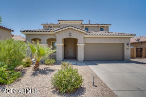 36179 W CARTEGNA Lane, Maricopa, AZ 85138