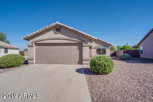 8612 E CALYPSO Avenue, Mesa, AZ 85208