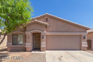 723 E HORIZON HEIGHTS Drive, San Tan Valley, AZ 85143