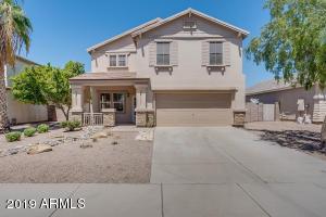 2640 W IRONSTONE Avenue, Apache Junction, AZ 85120