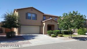 13587 W WATSON Lane, Surprise, AZ 85379