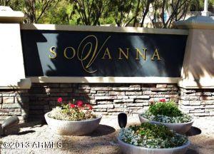 11000 N 77TH Place, 1087, Scottsdale, AZ 85260