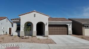 20835 N 40th Drive, Glendale, AZ 85308