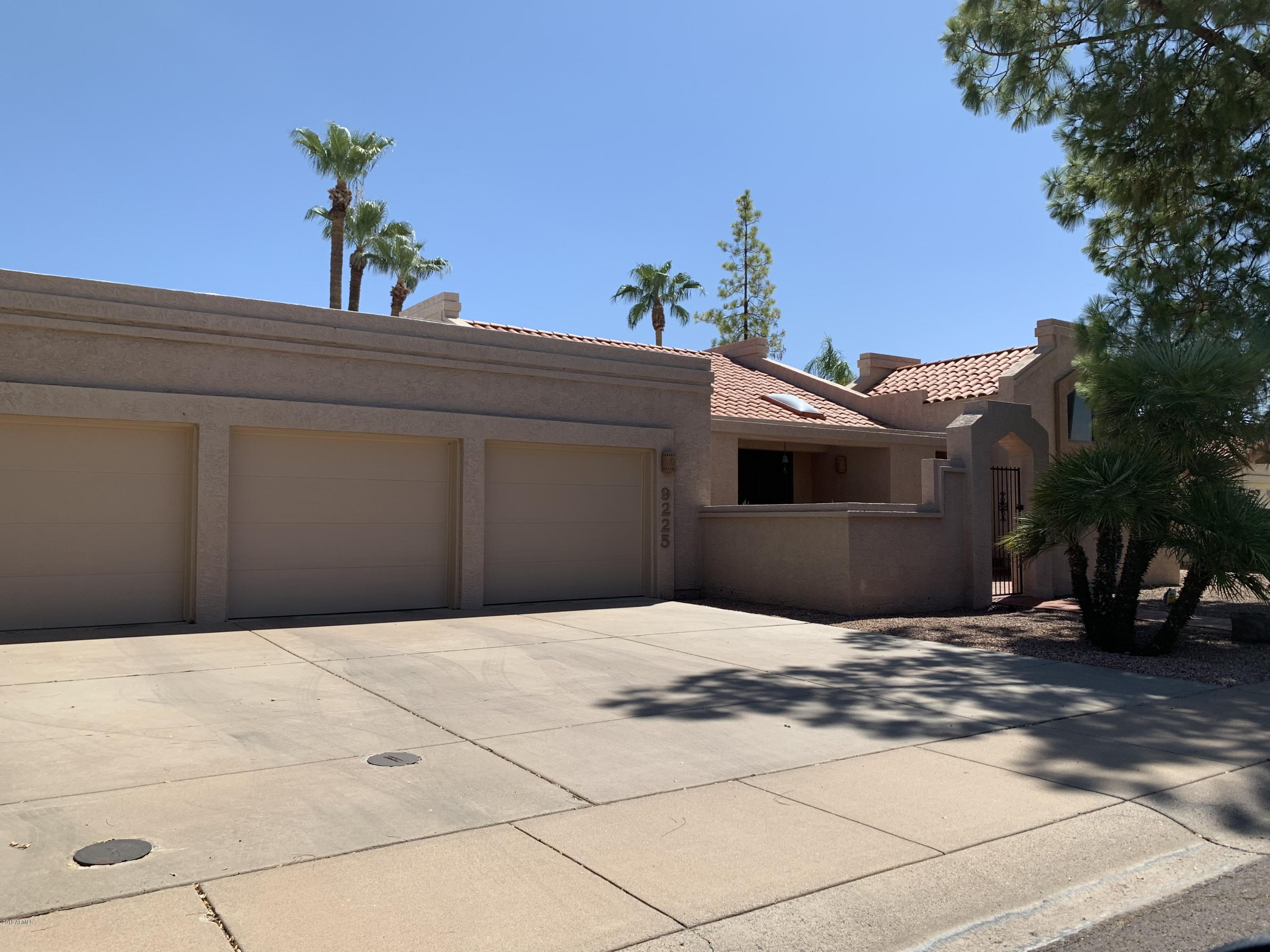 9225 N 83RD Way, Scottsdale AZ 85258