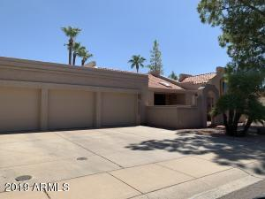 9225 N 83RD Way, Scottsdale, AZ 85258