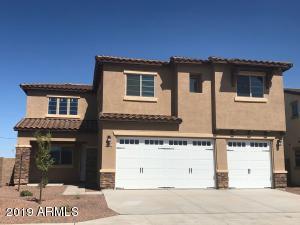 8337 N 171ST Drive, Waddell, AZ 85355