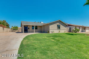 13827 N 37TH Place