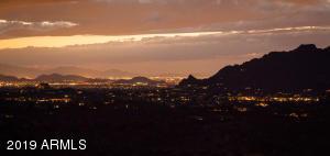 40741-9 N Longhorn Drive, 7A/7C, Scottsdale, AZ 85262