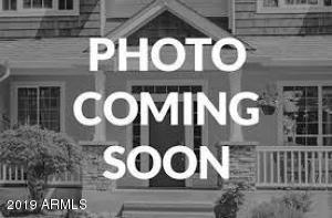 2104 E LEMON Street, Tempe, AZ 85281