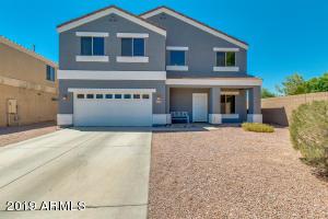 39346 N LISLE Circle, San Tan Valley, AZ 85140