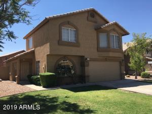 7519 E NAVARRO Avenue, Mesa, AZ 85209