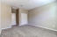 3903 N BROOKLYN Drive, Buckeye, AZ 85396