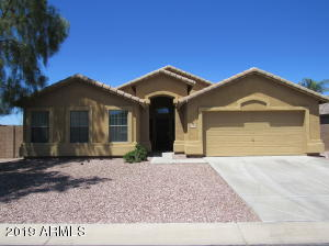 1940 S 174TH Lane, Goodyear, AZ 85338