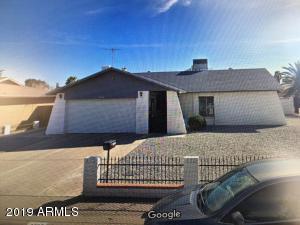 4525 W LEWIS Avenue, Phoenix, AZ 85035