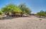 14838 N CALLE DEL PRADO, Fountain Hills, AZ 85268