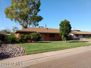 2228 W FLOWER Street, Phoenix, AZ 85015