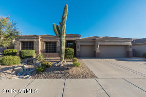 7605 E PHANTOM Way, Scottsdale, AZ 85255