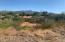 7180 E CAVE CREEK Road, Cave Creek, AZ 85331