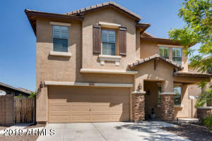 15540 W POINSETTIA Drive, Surprise, AZ 85379