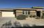 12749 S 179TH Drive, Goodyear, AZ 85338