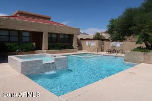 11065 N 111TH Street, Scottsdale, AZ 85259