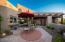 22896 N 93rd Street, Scottsdale, AZ 85255