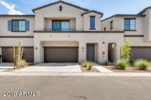 3900 E BASELINE Road, 131, Phoenix, AZ 85042