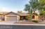 8629 E ALOE Drive, Gold Canyon, AZ 85118