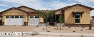 20916 E WATFORD Drive, Queen Creek, AZ 85142