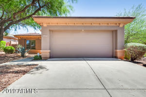 41425 N PROSPERITY Way, Anthem, AZ 85086