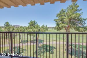 11640 N TATUM Boulevard, 3102, Phoenix, AZ 85028