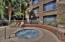 1701 E COLTER Street, Phoenix, AZ 85016