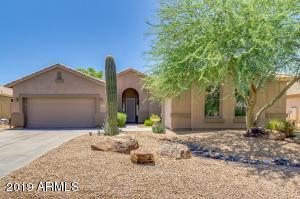 4039 E DESERT FOREST Trail, Cave Creek, AZ 85331