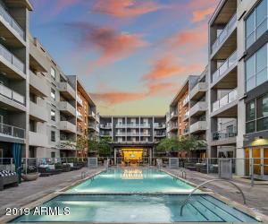 15345 N Scottsdale Road, PH42, Scottsdale, AZ 85254