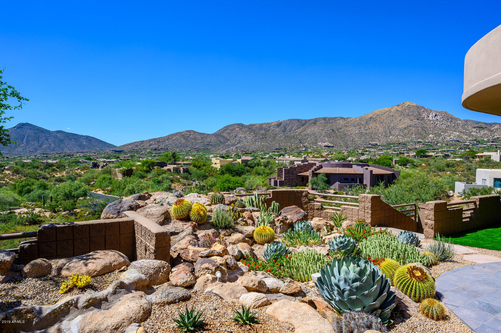 Photo of 10859 E SALERO Drive, Scottsdale, AZ 85262