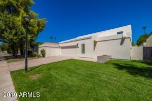 2512 E OREGON Avenue, Phoenix, AZ 85016