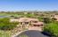 10742 E GREYTHORN Drive, Scottsdale, AZ 85262