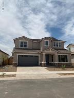 21071 E VIA DEL SOL, Queen Creek, AZ 85142