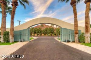4545 N 52ND Place, Phoenix, AZ 85018