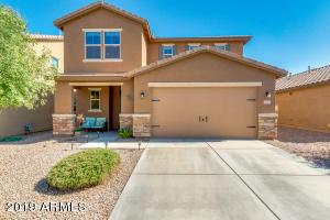 4017 W KIRKLAND Avenue, Queen Creek, AZ 85142