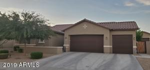 Beautiful RV & 3 Car Garage Home. Welcome to your new place.
