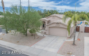 Property for sale at 2032 E Rawhide Street, Gilbert,  Arizona 85296